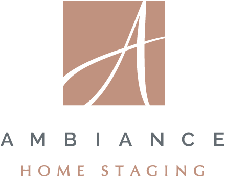 Ambiance Home Staging - logo
