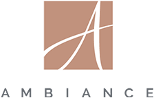 Ambiance Home Staging Logo